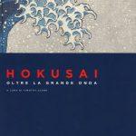Hokusai. Oltre la grande onda