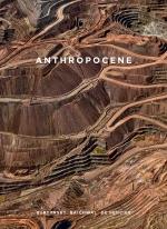 "Catalogo mostra ""Anthropocene"""