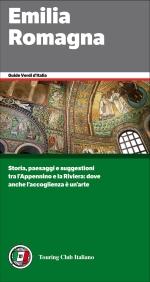 """Guida """"Emilia Romagna"""""""