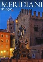 Meridiani Bologna