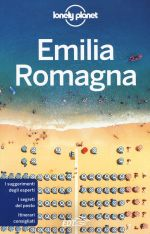 "Guida ""Emilia Romagna"" (Lonely Planet)"