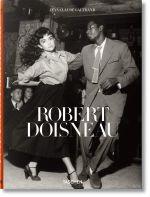 """Libro """"Robert Doisneau"""" - Taschen"""